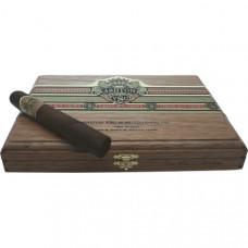 Сигары Ashton VSG Robusto*10