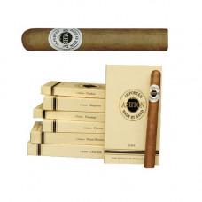 Cигары Ashton Pack Sampler Series Magnum
