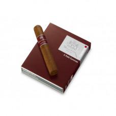 Cигары  Dunhill signed range  Petit Corona 5