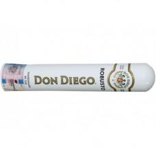 Сигары Don Diego Europa Export Robusto