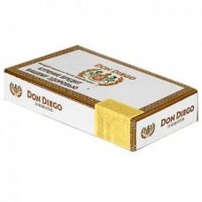 Сигара Don Diego Europa Export Robusto Tube