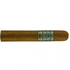 Cигары Euforia DLC Robusto 20