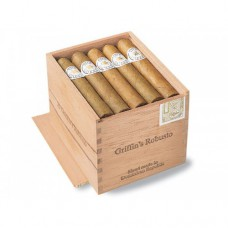 Сигары Griffin's Robusto