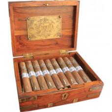 Сигары Gurkha 125th Anniversary Rothschild