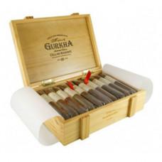 Сигары Gurkha Cellar Reserve  Hedonism Grand Rothchild
