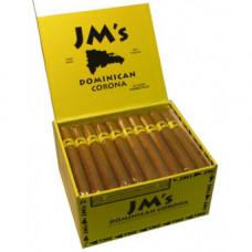Сигары JM`s Connecticut Corona