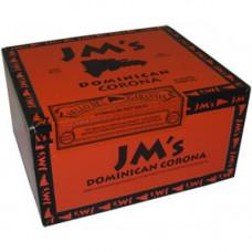Сигары JM`s Corojo Corona