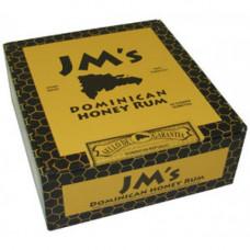 Сигары JM's Dominican Honey Rum