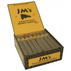 Сигары JM's Dominican Honey Vanilla