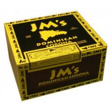 Сигары JM`s Maduro Corona