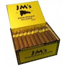 Сигары JM`s Sumatra Belicoso