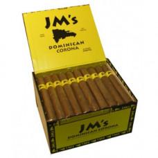 Сигары JM`s Sumatra Corona