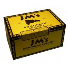 Сигары JM`s Sumatra Robusto
