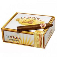 Cигары Lа Аurоrа  Belicoso