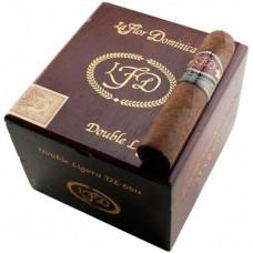 Сигары La Flor Dominicana Double Ligero 660