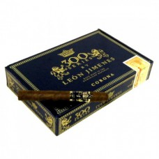 Cигары Leon Jimenes 300 Series Corona