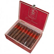 Cигары Leon Jimenes Doble Maduro Robusto