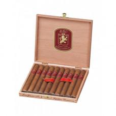 Сигары Leon Jimenes No 4
