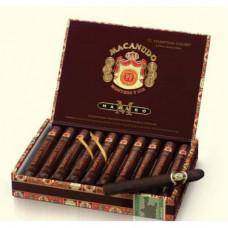Сигары Macanudo Maduro Hampton Court