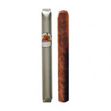 Сигары Principes Corona Chokolate