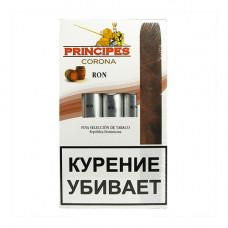 Сигары Principes Corona Ron
