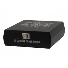 Сигары Santa Damiana Vintage Maduro Corona Glass Tubes