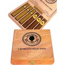 Сигары Santa Damiana Robusto