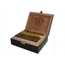 Сигары Santa Damiana Seleccion Especial Robusto