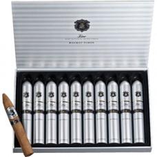 Сигары Zino Platinum Crown Rocket Tubos