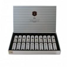 Сигары Zino Platinum Crown Chubby Especial Tubos