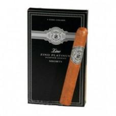Сигары Zino Platinum Scepter Shorty