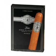 Сигары Zino Platinum Scepter Pudge 3