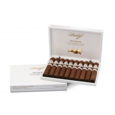 Сигары Davidoff Exclusive Russia*10