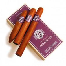 Сигары AVO Domaine No 20 (4)