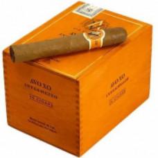 Сигары AVO XO Intermezzo 25