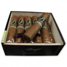 Сигары Davidoff Escurio  Robusto*12