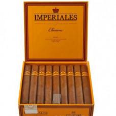 Сигары  Imperiales Clasicos Corona