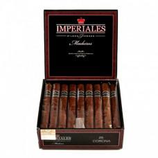 Cигары  Imperiales Maduros Corona
