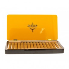 Cигары Gurkha  125th Anniversary Special Edition XO Connekticut