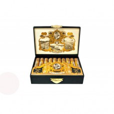 Cигары Gurkha Royal Challenge Robusto
