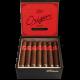Сигары J. Fuego Origen Maduro Robusto