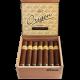 Сигары J. Fuego Origen Robusto