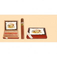 Сигары Cienfuegos Blazer