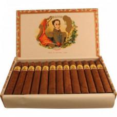 Сигары Bolivar Belicosos Finos