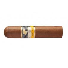 Cигары Cohiba Medio Siglo