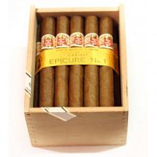 Сигары  H. Upmann Epicures