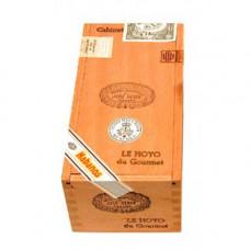 Сигары Hoyo de Monterrey Le Hoyo Du Gourmet