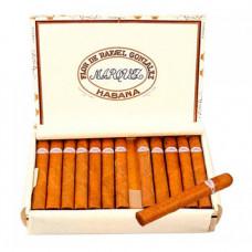Cигары Rafael Gonzalez Petit Coronas