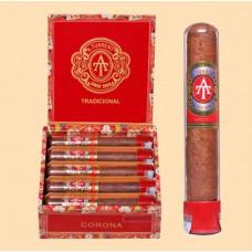 Cигары A. Turrent Tradicional Corona Maduro
