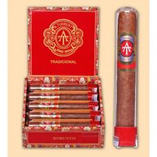 Cигары A. Turrent Tradicional Robusto Maduro